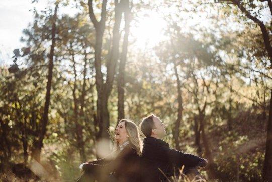 20 experiencias que debes tener con tu pareja antes de tener hijos - 12898271_1147882418556633_2515713836082145960_o