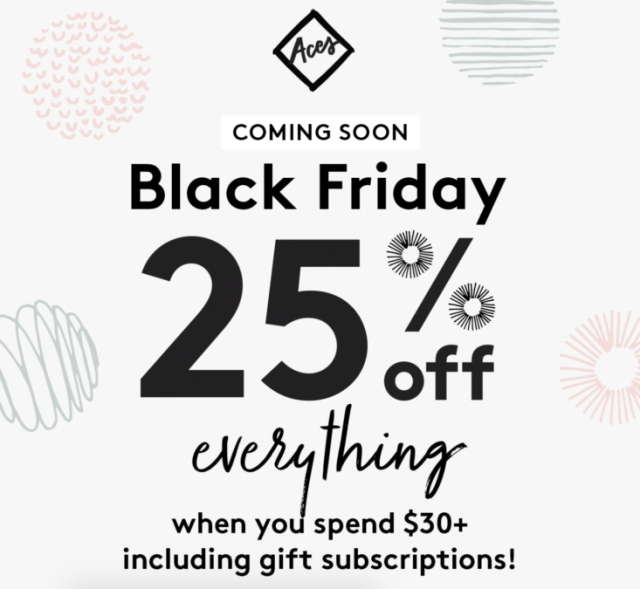 Image result for Spend 30% And Get A Free Voucher black friday