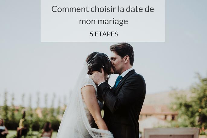 comment choisir la date de mon mariage credits the creative shot