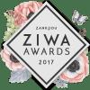 Nivéole, gagnant des Zankyou award 2017