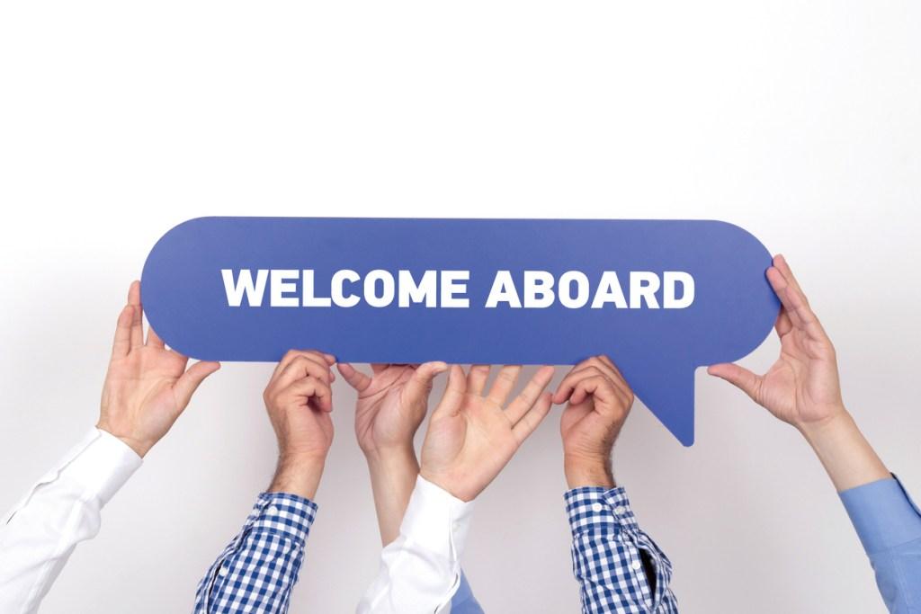 Assetas Welcomes Kevin Hanley