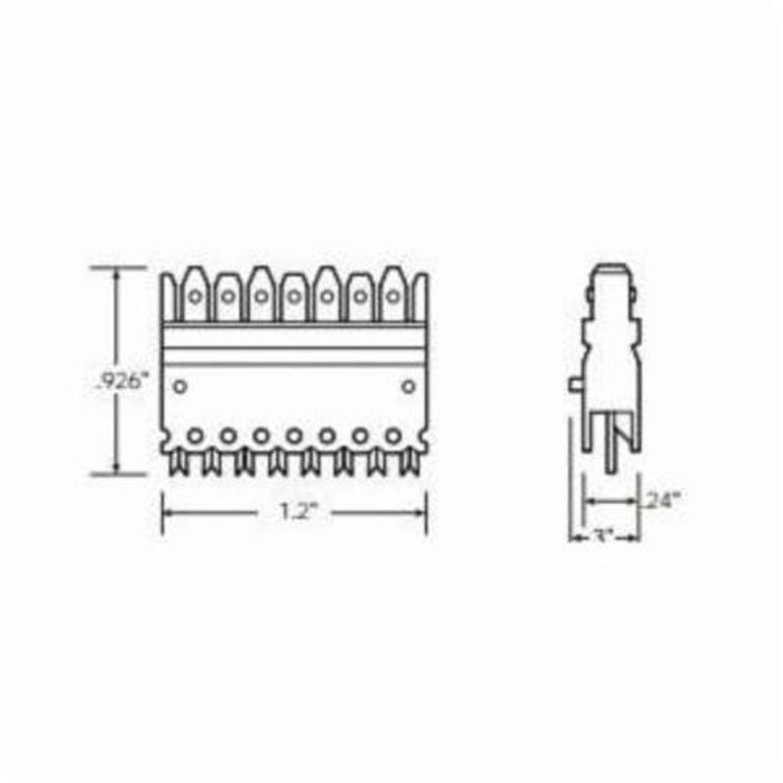Leviton Gigamax Wiring Diagram