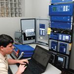 ASSET Engineering Company Utility Engineering