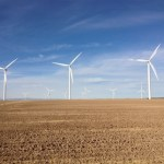 Mountain_Air_Wind_Farm (1)