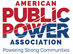 2017 APPA Logo