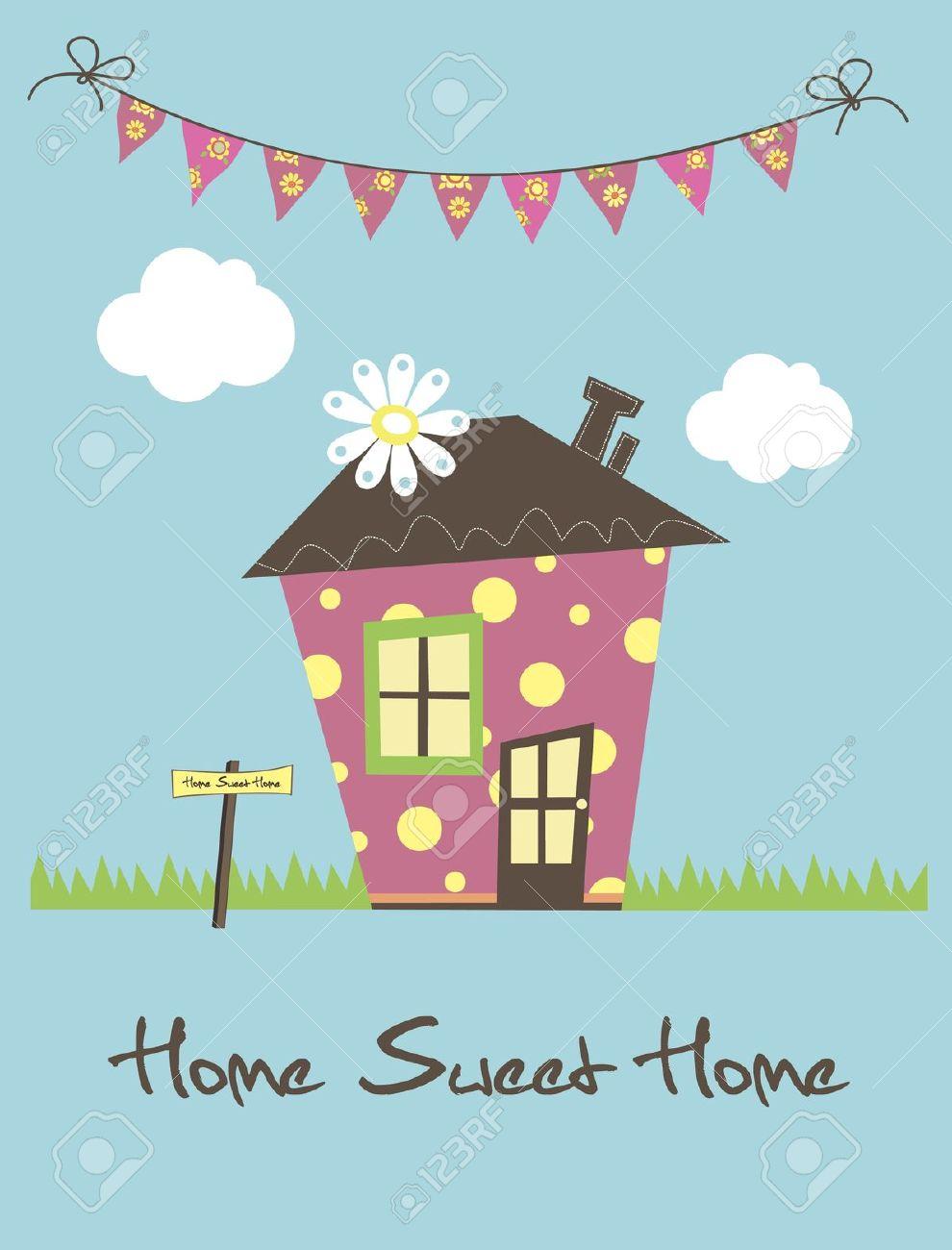 Ya, aku sudah dalam perjalanan. Home Sweet Home Kompasiana Com