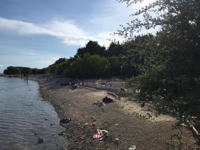 Pulau Laki yang Terlantar Halaman all - Kompasiana.com