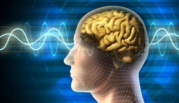 terapi gelombang otak