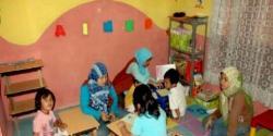Bagaimana Langkah Agar Anak Usia 2 Tahun Dapat Membaca Oleh Chatyn