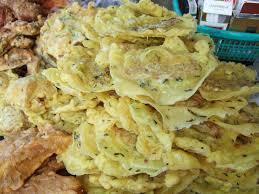 Hasil gambar untuk wisata kuliner wonosobo
