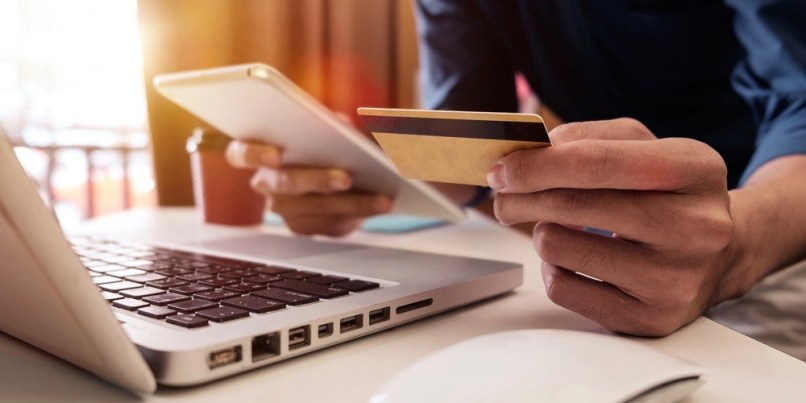Usaa American Express Secured Credit Card Reviews Jidiletters
