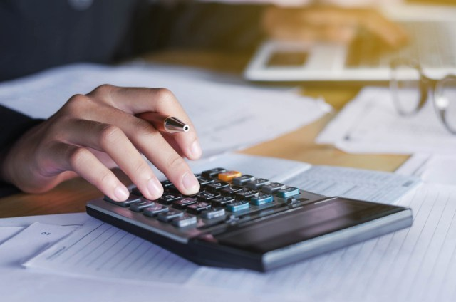 What Is Accounts Receivable Turnover Ratio?