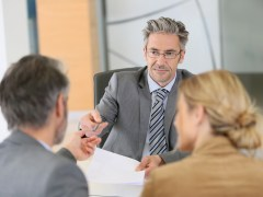 How To Find An Llc Lawyer Legal Advice For Your Llc
