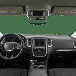 2019 Dodge Durango For Sale In Toronto Etobicoke New Used 2019 Dodge Durango