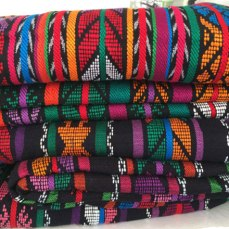 woven-cloth-Santa-Ana