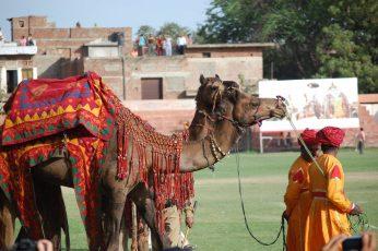 Textile Tour_India2