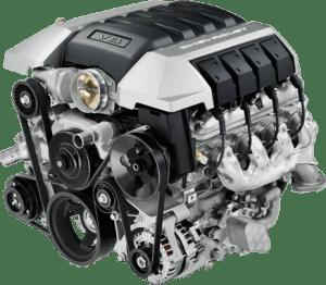 3 5l Ti Vct V6 Engine Diagram 35L EcoBoost Ford Engine Wiring Diagram ~ ODICIS
