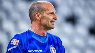Juventus' plan to strengthen the offensive