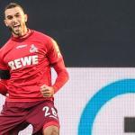 Cologne recale l'OL pour Ellyes Skhiri