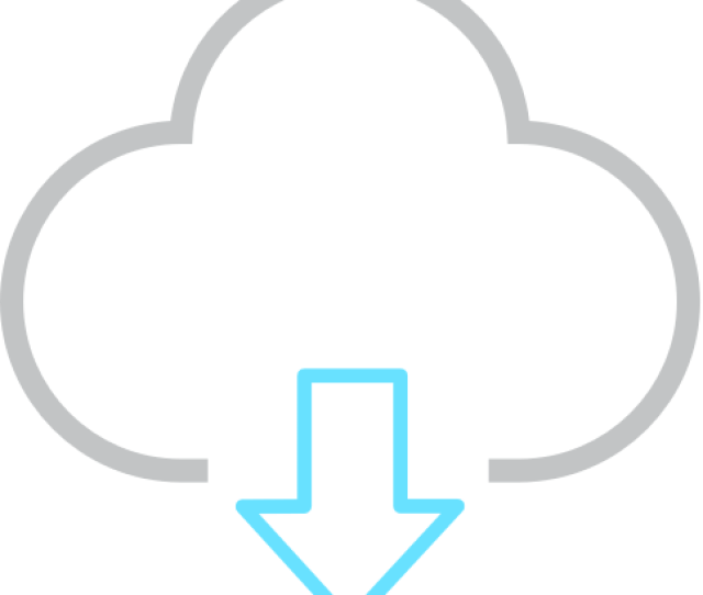 Your Cloudapp Download Should Automatically Start Within Seconds