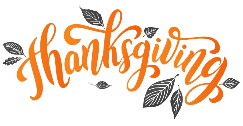 100+ Thanksgiving Bible Verses That Will Make You Thankful