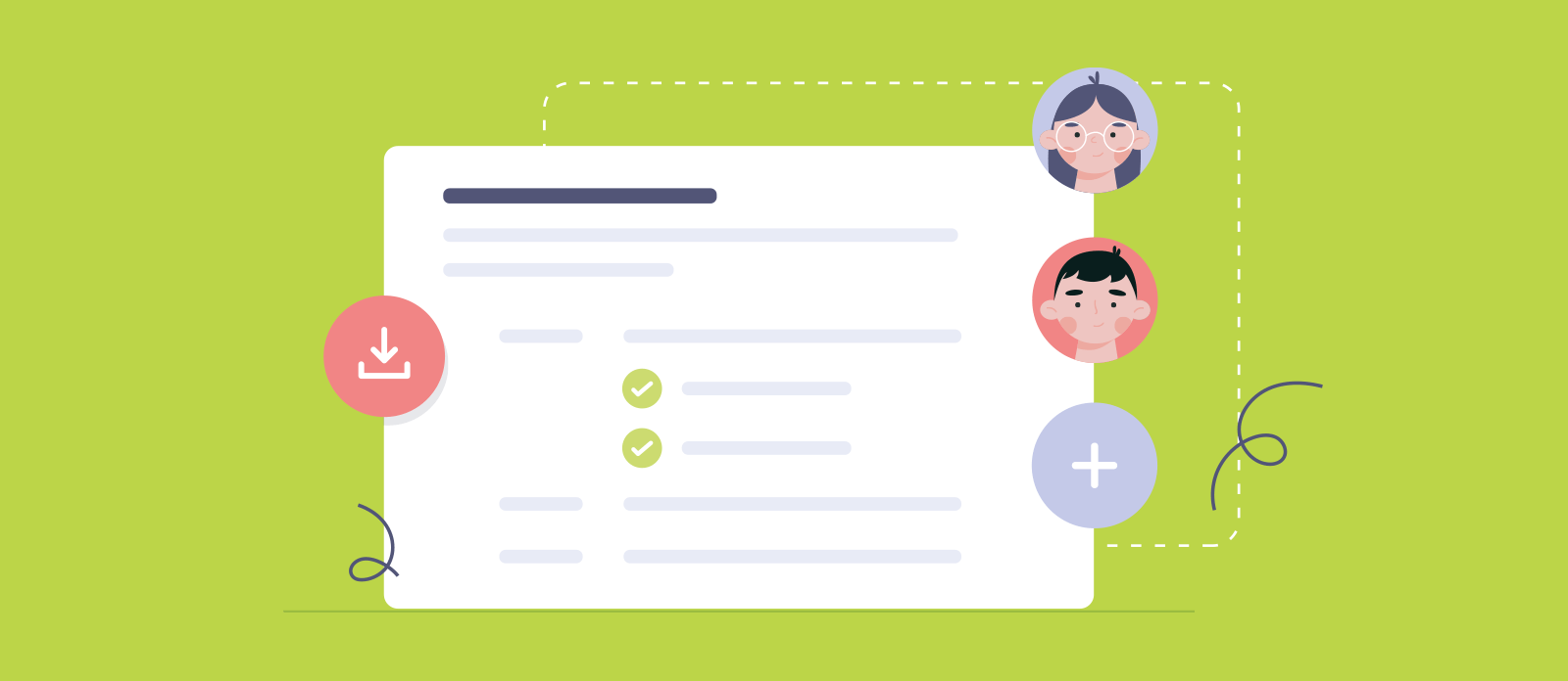 Throw multiple kids participating in multiple activities into the mix, and it becomes even easier to end up at the wrong activity or appointmen. Free Meeting Agenda Template Examples Teamgantt