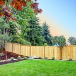 Ergeon What Is A Good Neighbor Fence