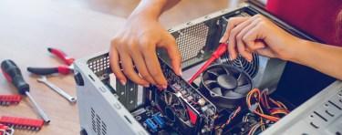 PC Technician | Definition, Job description, salary & Jobs!