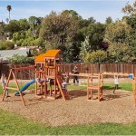 The 15 Best Swing Sets For Kids Of All Ages