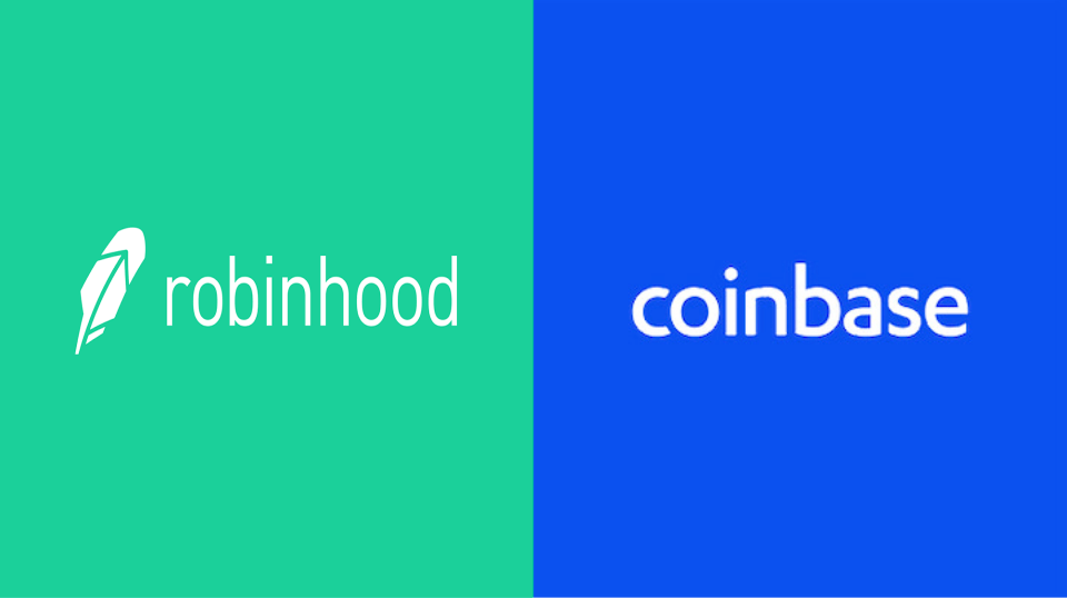However, you get many of the benefits of a chase credit card. Robinhood Vs Coinbase Shrimpy Academy