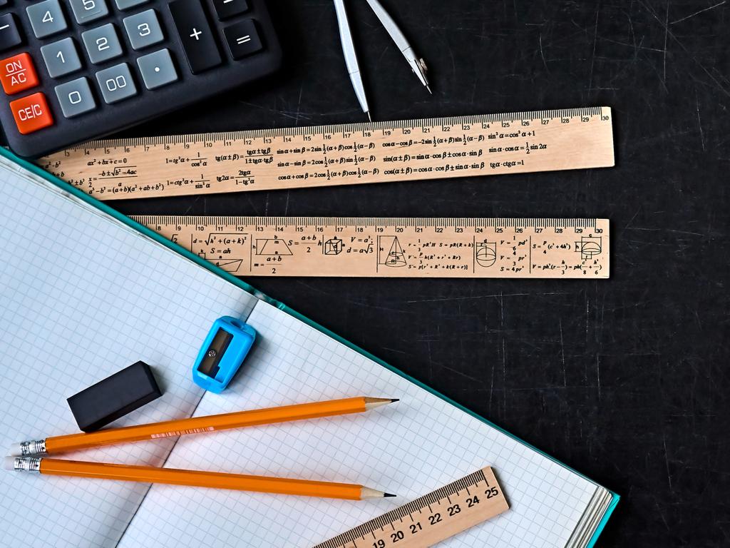 How To Set Better Mathematics Homework