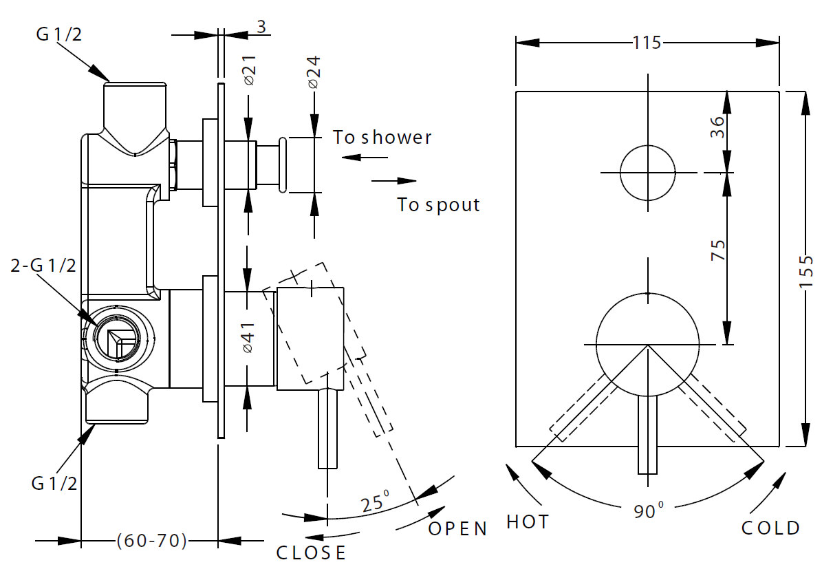 U Line Ice Machines Water Fill Valves | Wiring Diagram Database Uline Freezer Ice Maker Wiring Diagram on ice maker hose, kenmore refrigerator ice maker diagram, whirlpool refrigerator schematic diagram, ge refrigerator schematic diagram, ice maker screw, ice maker motor, ice maker plug diagram, ice maker help, ice maker lights, ice maker wiring harness, ice maker specifications, ge ice maker diagram, ice maker troubleshooting, ice maker electrical, ice maker capacitor, ice maker cover, ice maker for frigidaire refrigerator, sub-zero ice maker diagram, kenmore refrigerator schematic diagram, ice maker solenoid,
