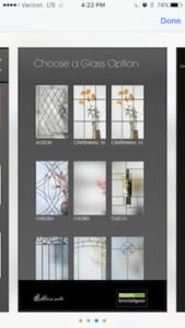 masonite launches front door app for