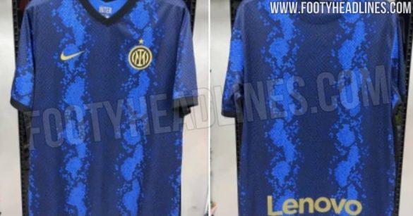 Válido para este produto e todos da categoria: Novas camisas da Inter de Milão 2021-2022 Nike » Mantos do