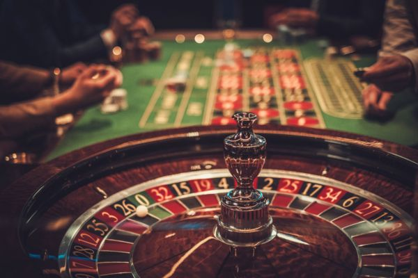 the future of the indian gambling industry is looking bright - mumbai live english   dailyhunt