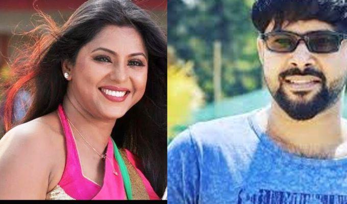 Top action director in Hindi film industry Parvez Khan dead ...