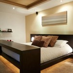 Bedroom Interior Design Ideas For Indian Homes Housing News