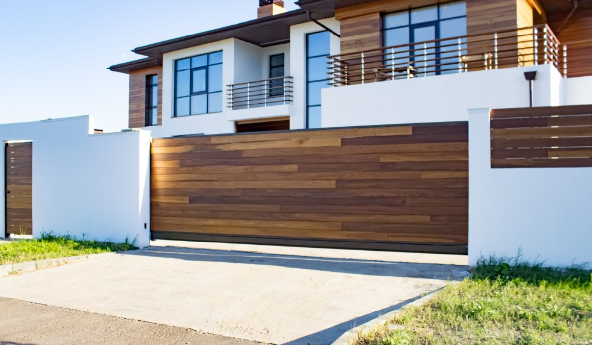 Main gate design for homes   best 60+ modern front gate idea & images   latest 75+ main gate design collections   modern indian style house / building gate plans   iron, steel, metal, wood type cheap entrance gate models & ideas Main Gate Design Ideas For Entrance Gate House Gate