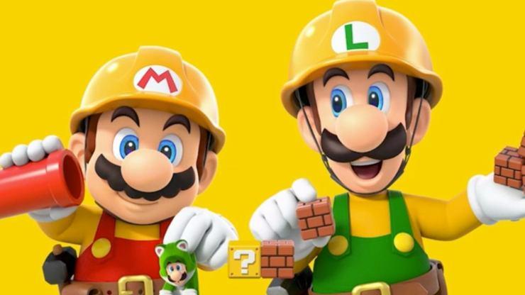 Nintendo anuncia Indie World Switch Showcase para esta semana 16