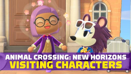These Animal Crossing Turnip Tools Make Playing the Stalk Market Easier 2