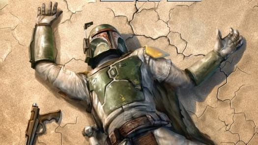 Boba Fett may have gone out like a chump in Return of the Jedi, but the good news is that he didn't actually die. Click through to find out how Fett's story continued in the Legends timeline and how Disney has been paving the way for his return in The Mandalorian: Season 2.