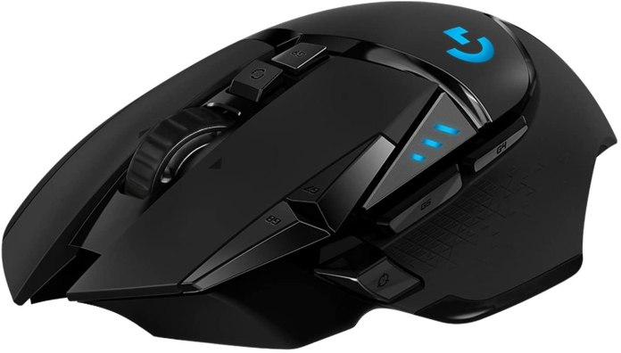 Best Gaming Mouse 2021 The Best Wired And Wireless Gaming Mice Ign