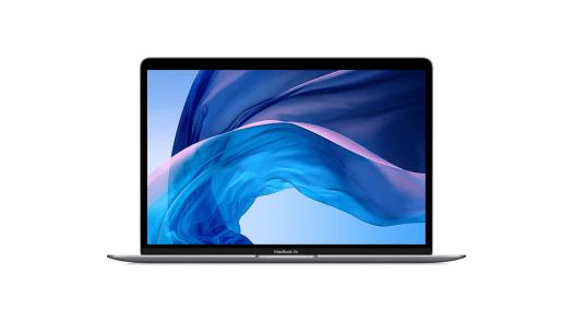 Newest Apple MacBook Air 2020