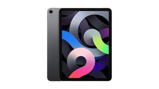 New Apple iPad Air 2020