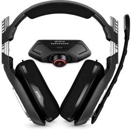 Astro Gaming A40TR Headset + MixAmp M80 for Xbox One