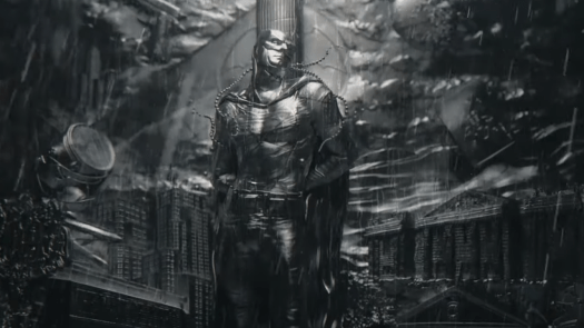 Zack Snyder has shared a new Mother Box Origins Clip for IGN Fan Fest 2021, and it is filled with Easter Eggs and nods to the history of Superman, Batman, Wonder Woman, Aquaman, Cyborg, and The Flash. <br><br>  The imagery of this Mother Box resembles the Source Wall from DC's Fourth World comics. The Source Wall is a giant barrier surrounding the universe and separating it from the cosmic energy field known as the Source. The Source Wall is littered with the bodies of countless dead gods from eons past. They're all chained together and trapped in poses of pain and anguish, not unlike the Justice League characters seen here. Is this simply a reminder of Snyder's take on DC's heroes as godlike figures dealing with operatic tragedy? Or is it a tease that the Snyder Cut will delve deeper into the mythology of the New Gods than fans are expecting?<br><br>  From the iconic Bat-Signal to what looks to be the Kent's farmhouse where Superman grew up - to far deeper cuts - we've gathered each and every Easter Egg and clue in the slideshow below. <br>