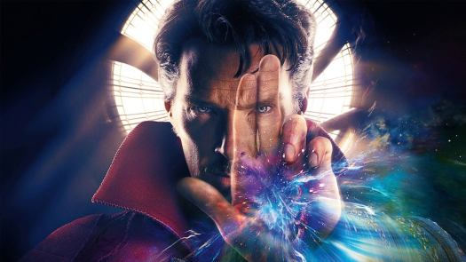 Directed by Sam Raimi, with a score by Danny Elfman, Marvel's Doctor Strange in the Multiverse of Madness is set to release on March 25, 2022. With Spider-Man: No Way Home also featuring Benedict Cumberbatch's Doctor Strange, and acting as a lead-in of sorts for Multiverse of Madness, this sequel, which also stars Elizabeth Olsen as Scarlet Witch, looks to delve into the cosmic calamity of cracking open the multiverse and unleashing alternate realities. <p>  So let's crack open the cast so far...