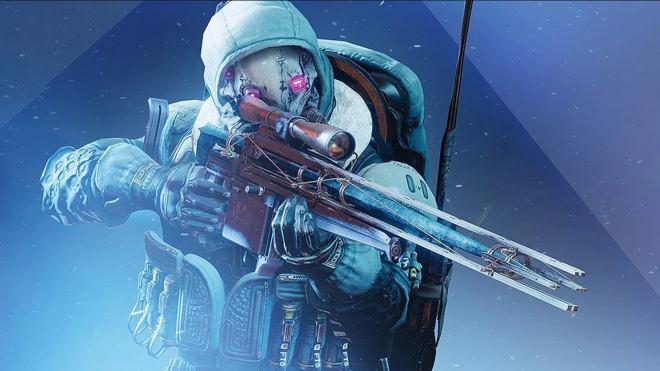 destiny-2-1621945760991 E3 2021 Schedule: Every Event and Show Announced So Far | IGN