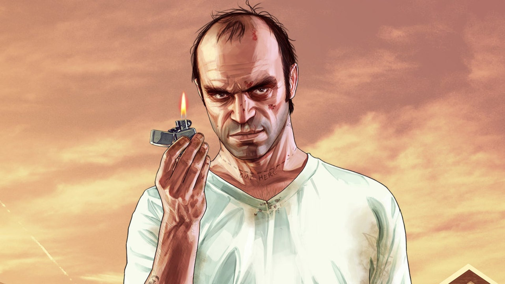 gta 5 1621914892717.jpg?width=640&fit=bounds&height=480&quality=20&dpr=0
