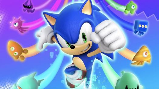 Sonic Colors Ultimate Preorder Guide